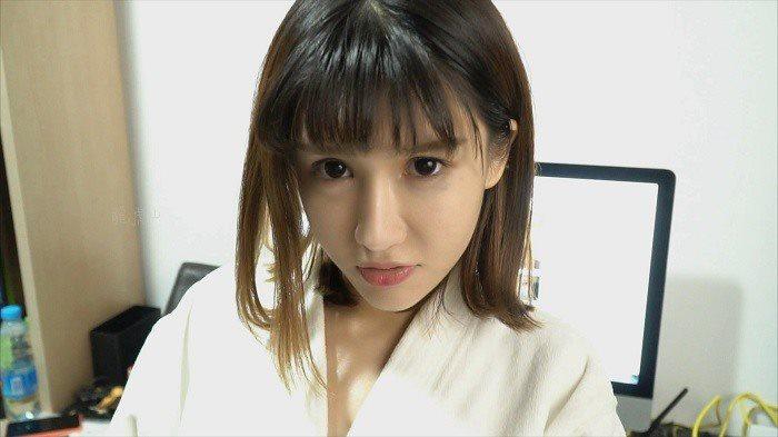 [CSgirl纯涩]王涛视频 NO.042 K8傲娇萌萌Vivian[1V/132M]